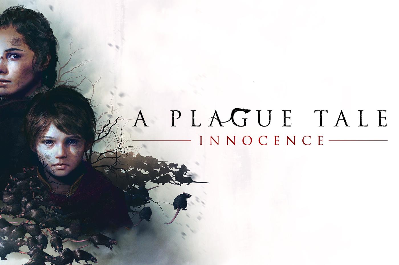 Test A Plague Tale