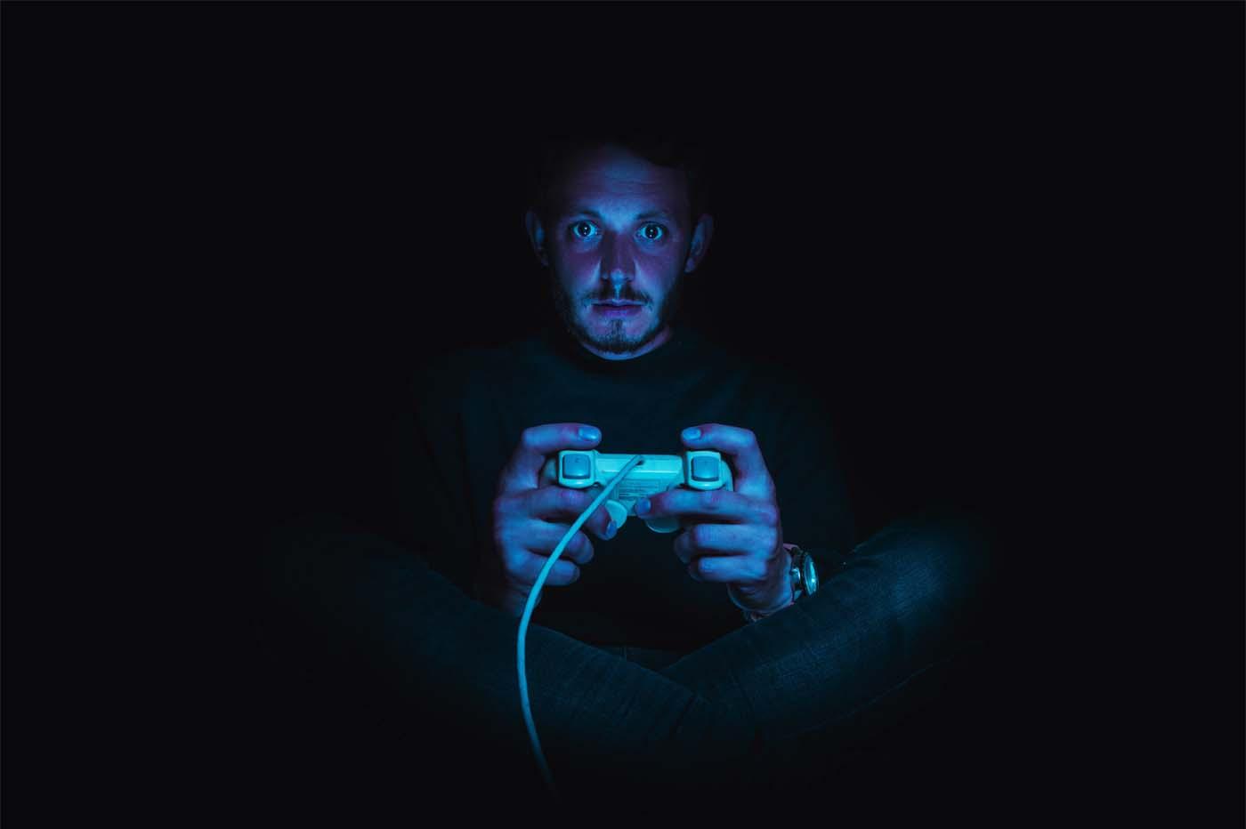 Tetris Effect débarque sur PC la semaine prochaine