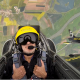 vol breitling jet team