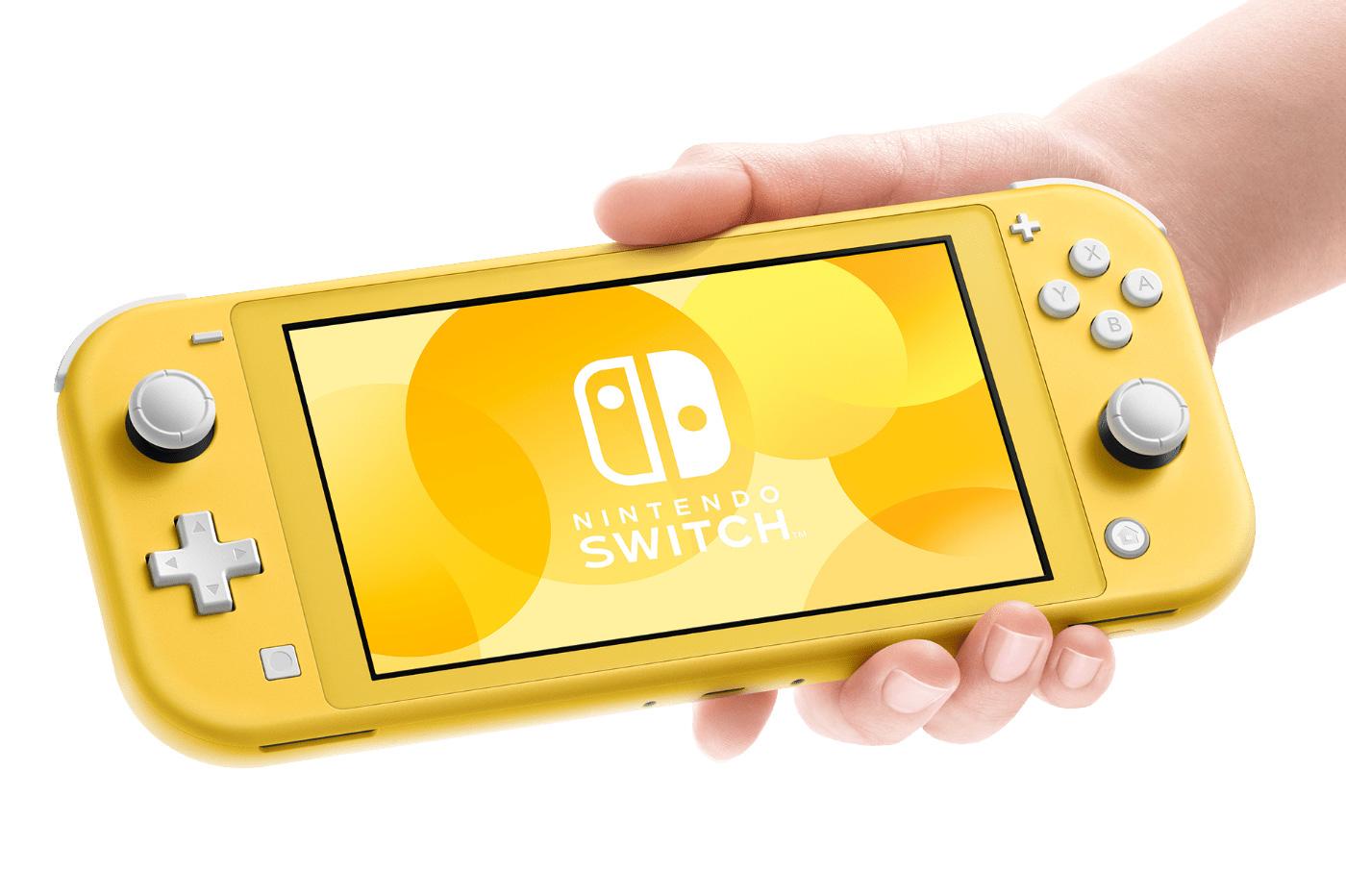 Selon la Justice, Nintendo n'a pas à rembourser les précommandes via l'eShop
