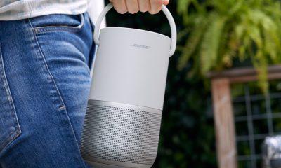 Bose-Portable-Speaker