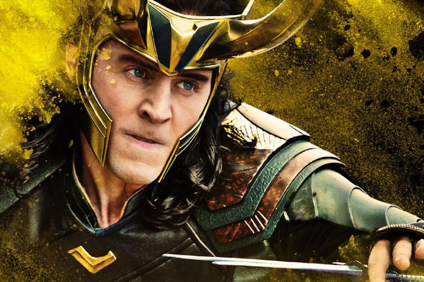 Marvel: Tout sur la Phase 4 du MCU!