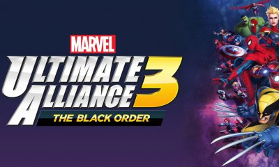 Marvel-Ultimate-Alliance-3