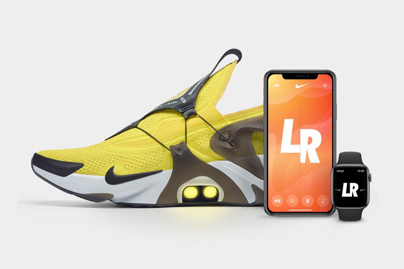 https//www.presse,citron.net/wordpress_prod/wp,content/uploads/2019/08/NikeNews_AdaptHuarache_Inte