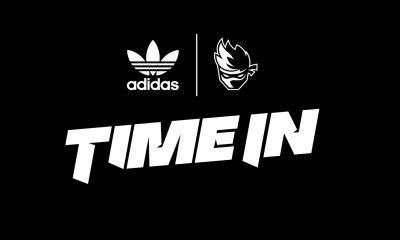 Ninja-Adidas-Time-In
