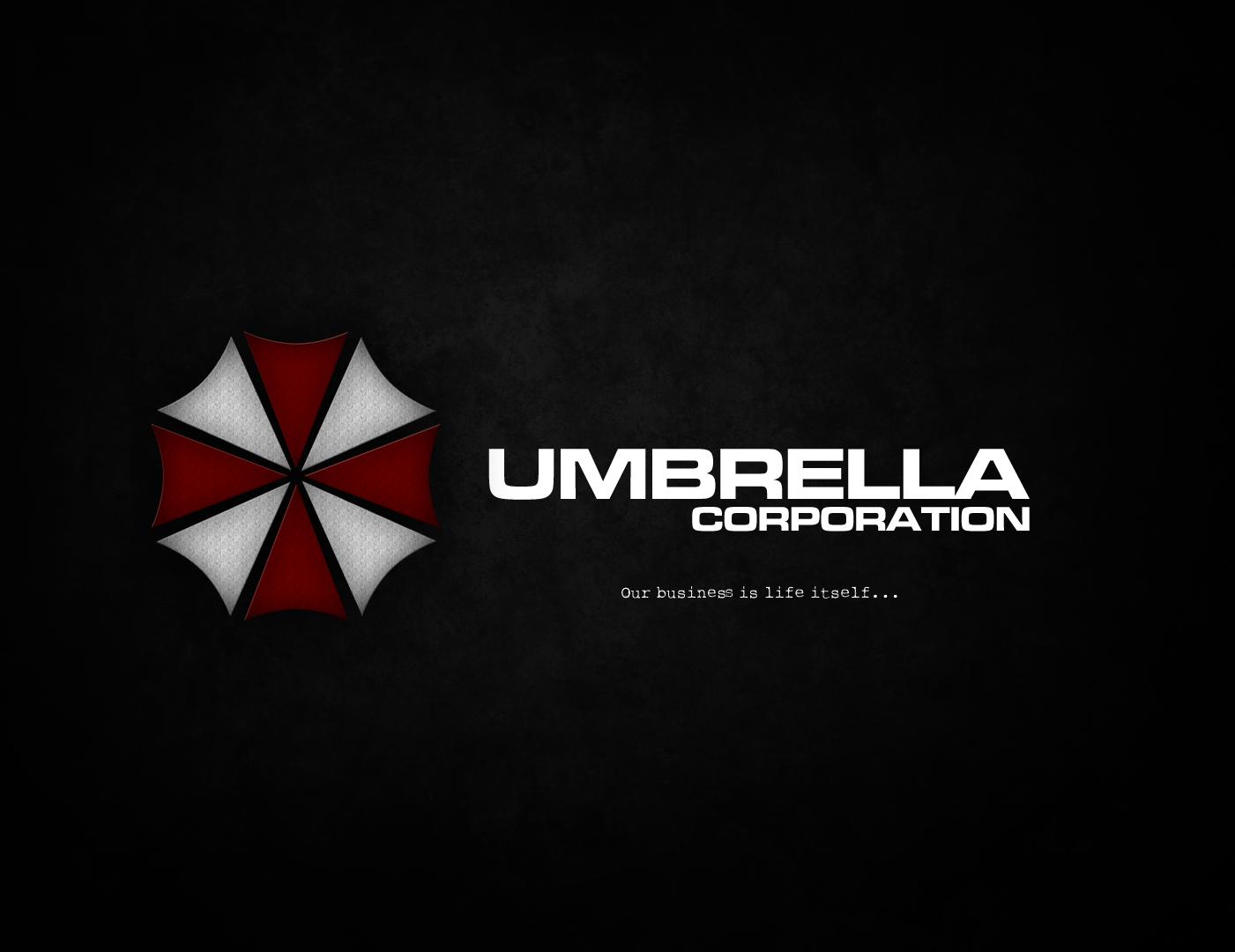 Une série Resident Evil se prépare chez Netflix