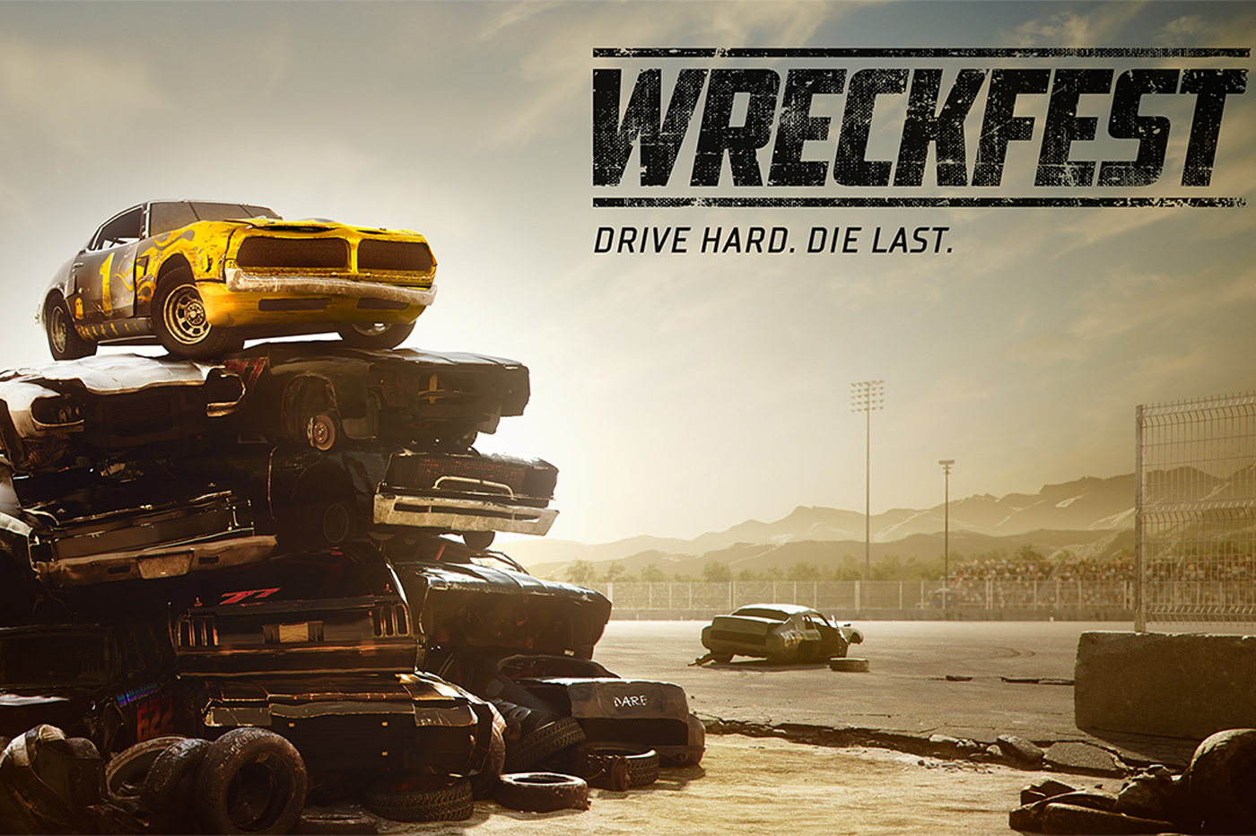 Test-Wreckfest-Xbox-One-X
