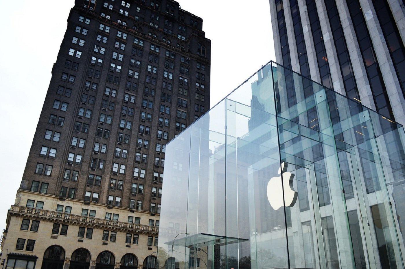 Face à Spotify, Apple planche sur un service de podcast payant