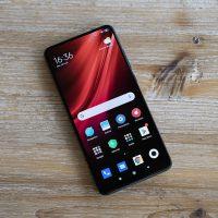 Bon Plan Xiaomi Mi 9T Pro