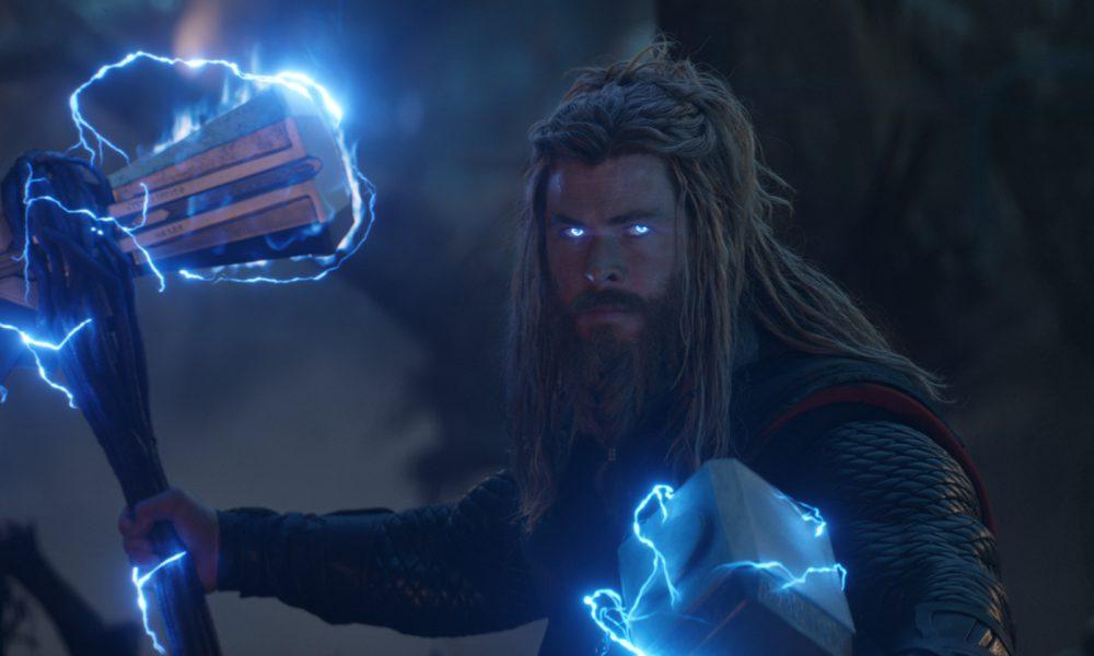 La transformation de Thor pour Avengers Endgame expliquée