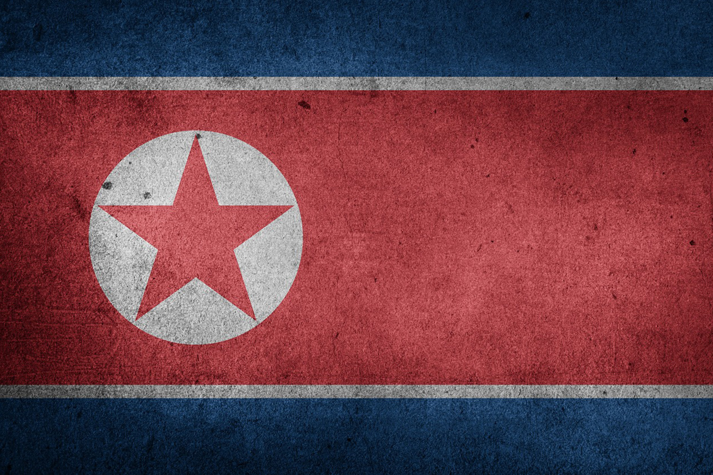 Corée du Nord cyberattaques