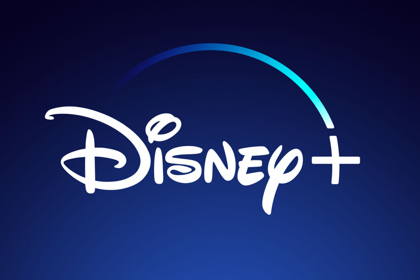 Disney Un Catalogue Riche Complet Avec Films Et Series