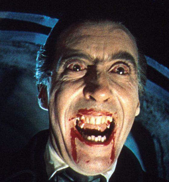 Une mini-série Dracula pour la BBC et Netflix