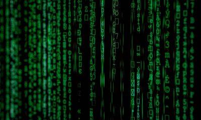 cyberattaque iran usa