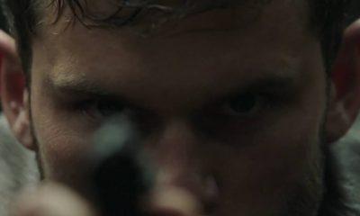 Treadstone, le spin-off de Jason Bourne se dévoile en vidéo