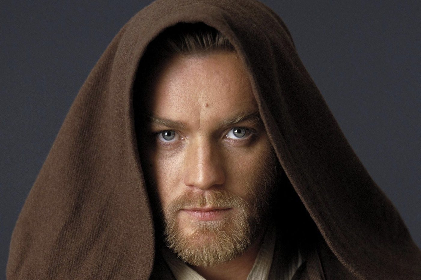 Disney : Bientôt un retour d'Obi-Wan-Kenobi ?