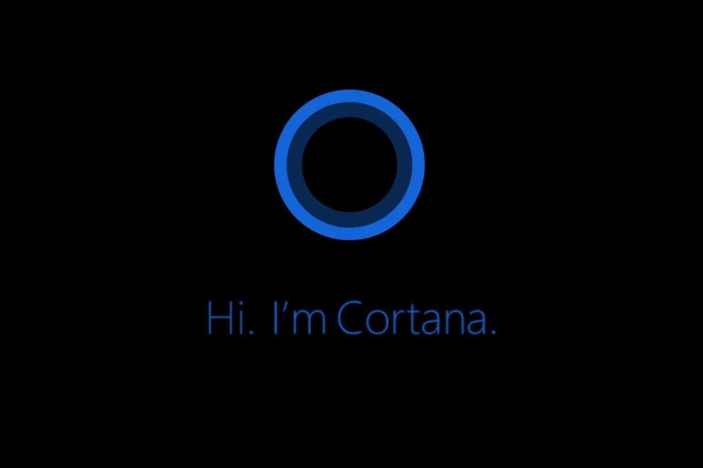 Microsoft admet écouter des conversations d'utilisateurs