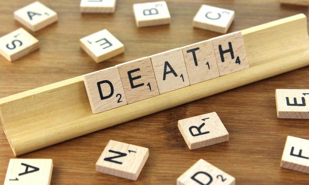 La mort qui tue
