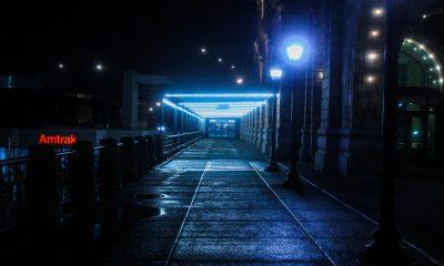 photo de nuit NeuralCam