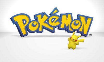 Pokémon Compagny 3 Milliards Dollars 2018