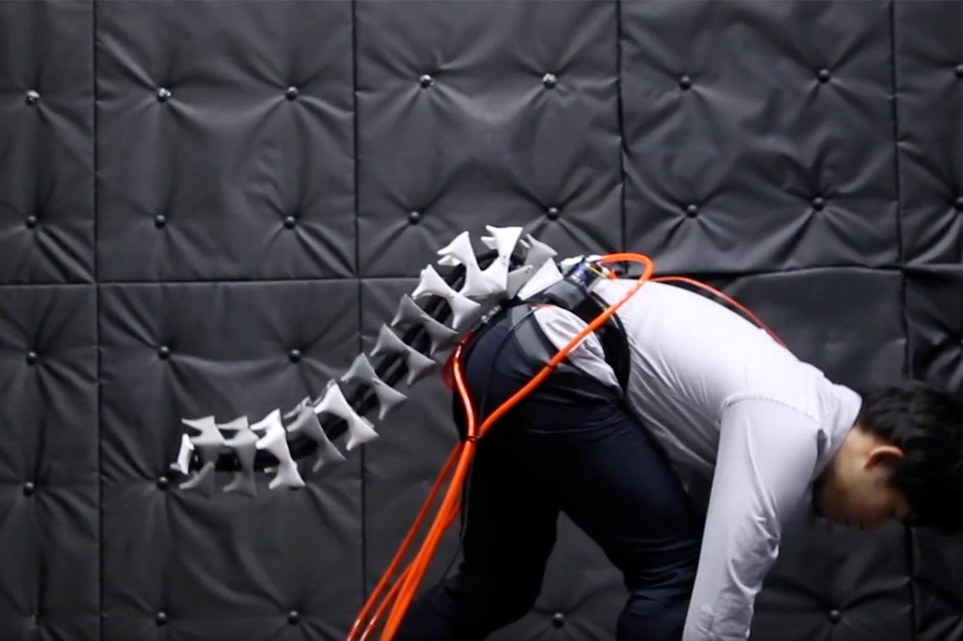 queue robotique japon