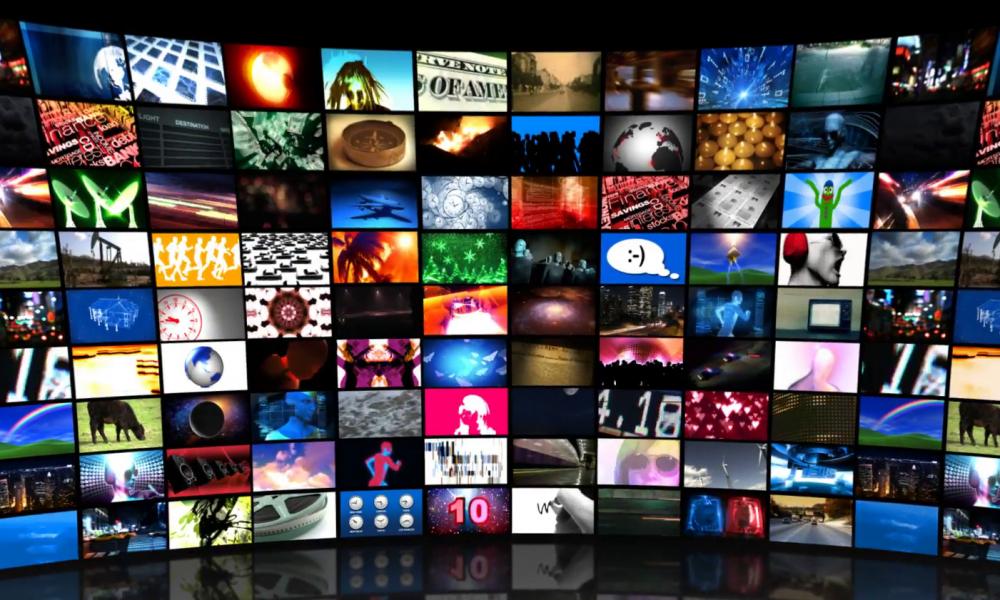 La justice américaine passe à l'attaque contre les sites de streaming