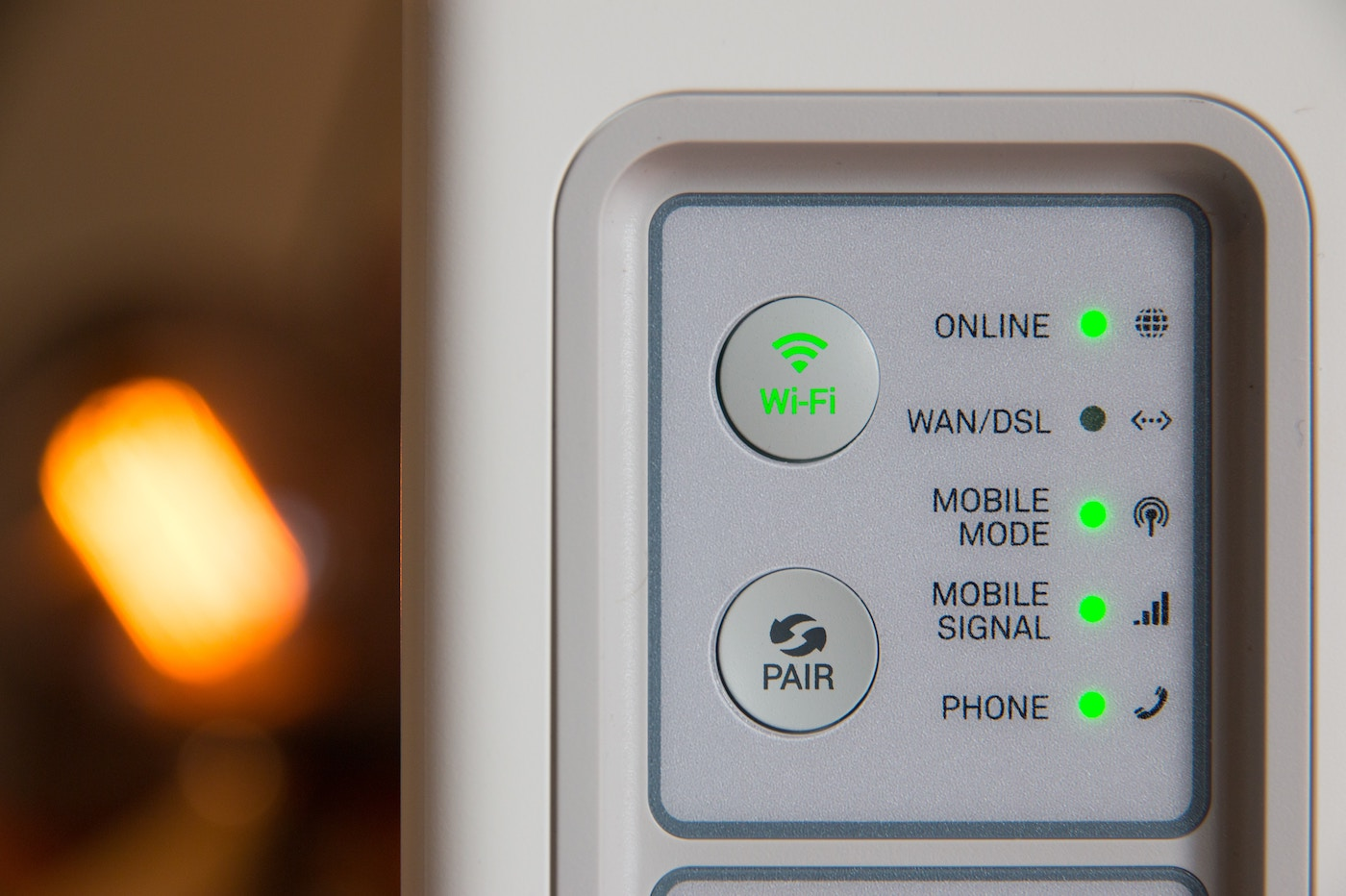 Le MIT trouve un système pour mieux répartir le débit wifi à la maison