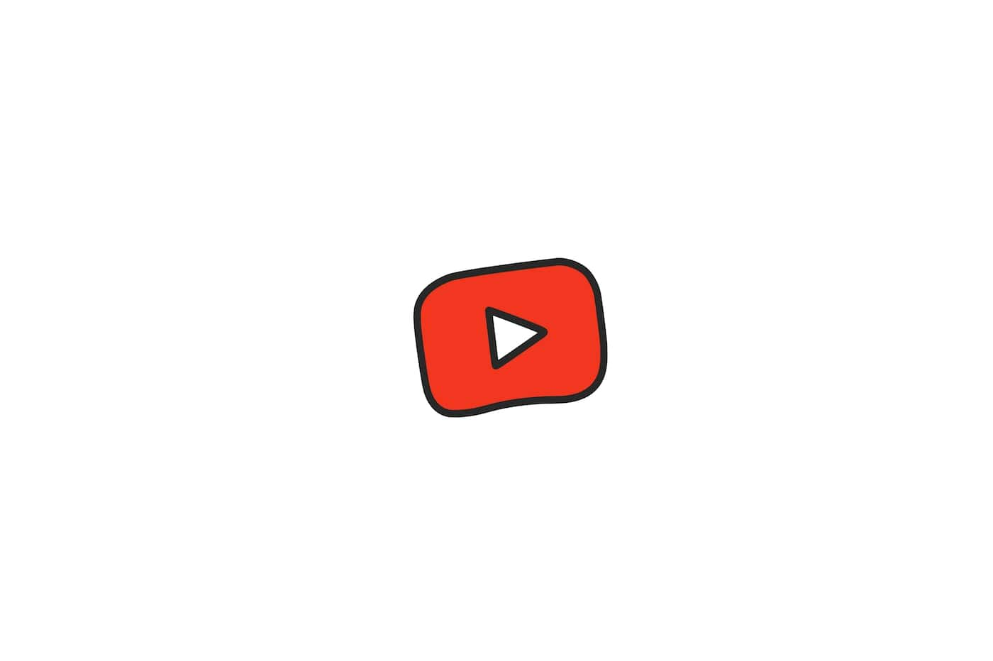 Youtube Kids site