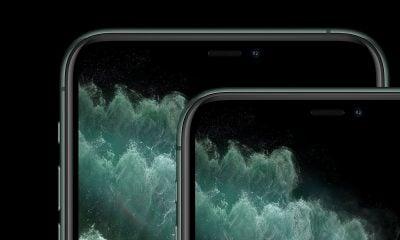 Acheter iPhone 11 Pro Max