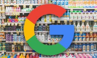 acheter-sur-google