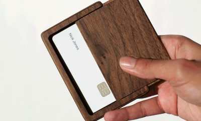 Apple-Card-Case