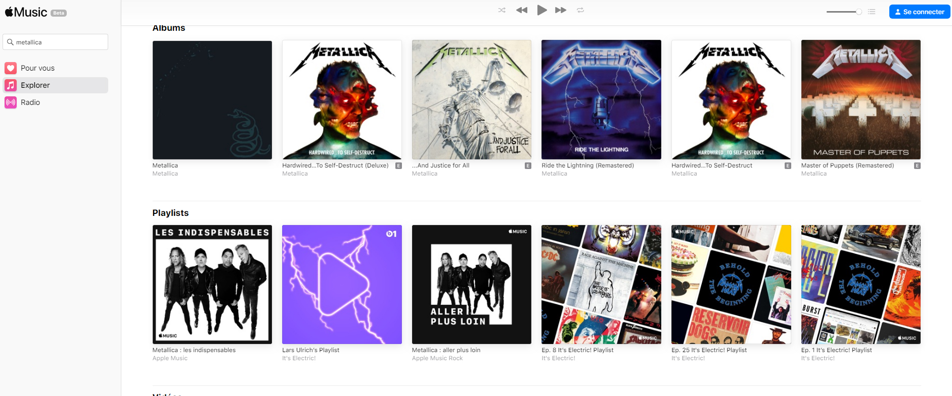 Apple-Music-Metallica