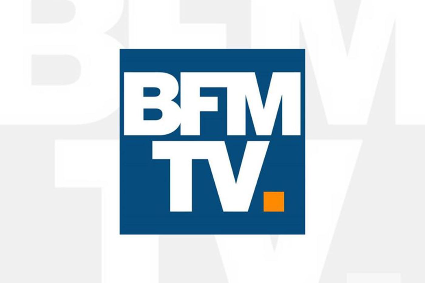 BFMTV Orange