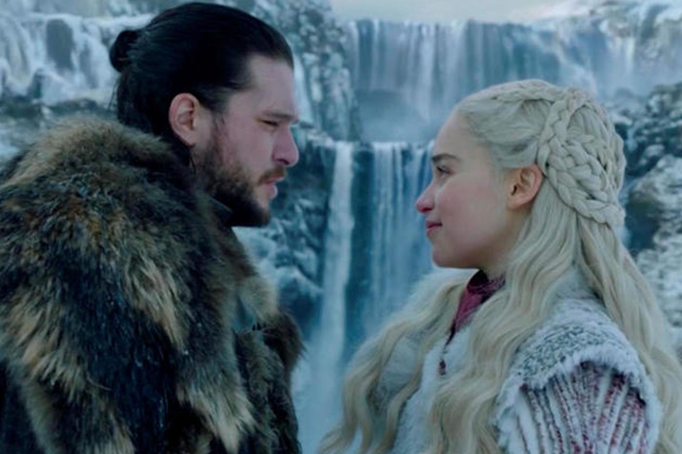 Non, la S8 de Game of Thrones n'est pas un désastre