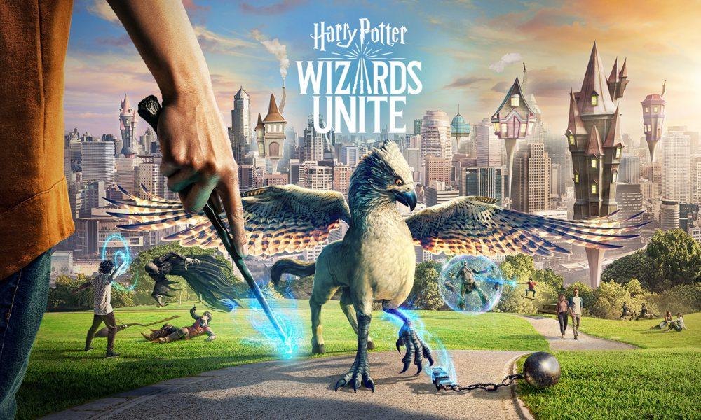 Harry-Potter-WU