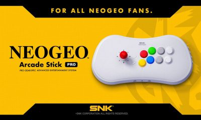 Neo-Geo