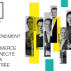 Paris Retail week 2019 inscription
