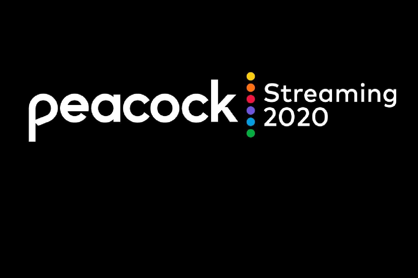 Peacock, le nouveau concurrent de Netflix