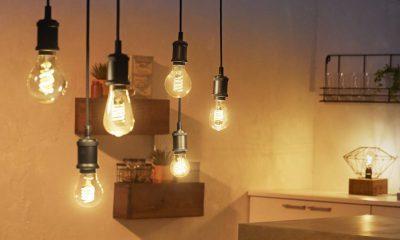 Philips-Hue-Filament