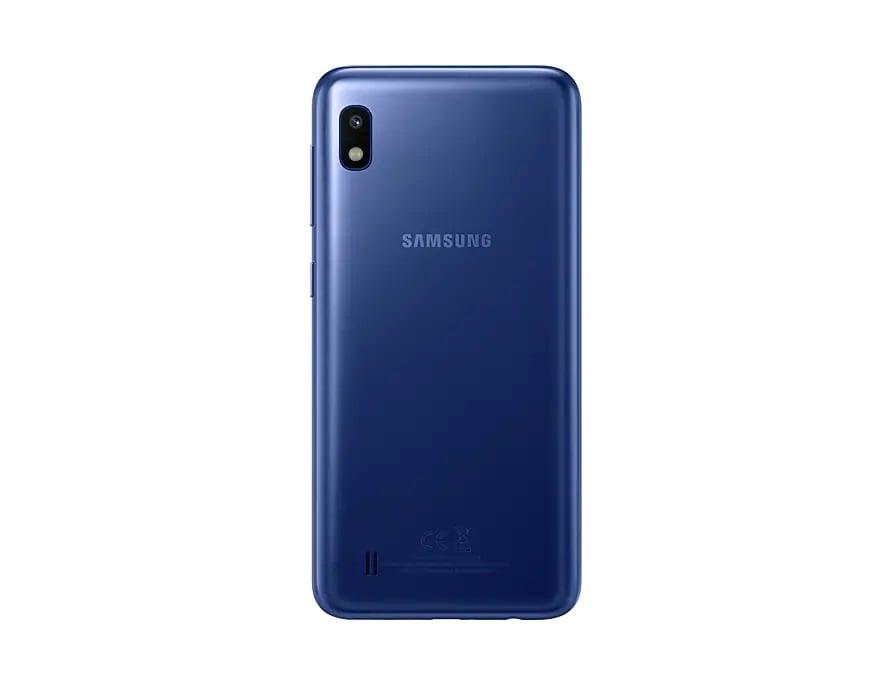 Samsung Galaxy A10 A