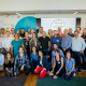Startups Bootcamp French IoT La Poste 2019