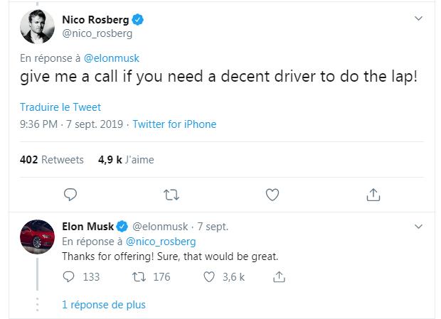 Tesla-Nico-Rosberg