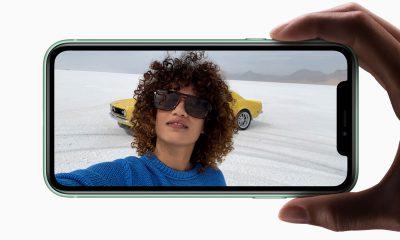Acheter iPhone 11