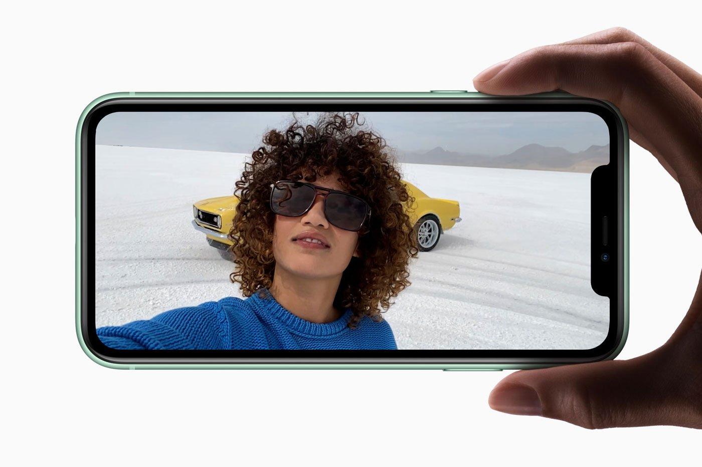 Où précommander l'iPhone 11 au meilleur prix en 2019 ?