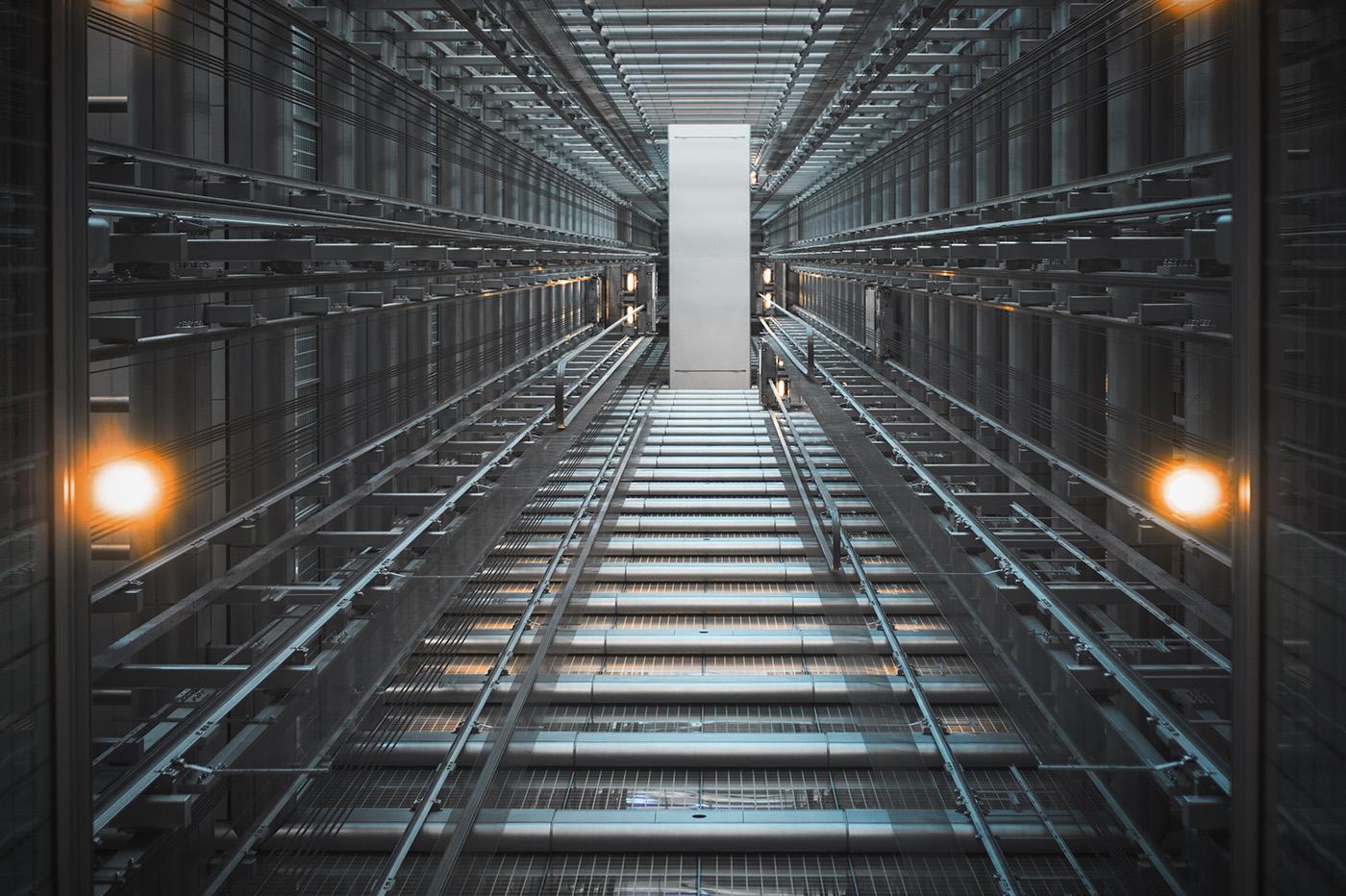La Lune et la Terre pourraient-elle un jour être reliées par un « ascenseur » ?