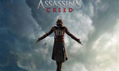 Disney prépare t-il un reboot d'Assassin's Creed ?