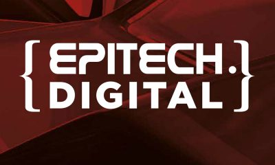 Epitech Digital