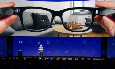 facebook-f8-2017-realite-augmentee