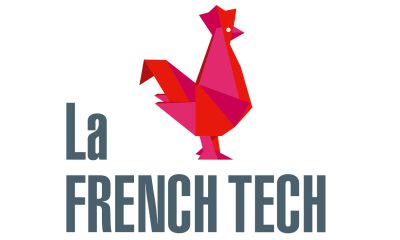 French Tech Next40