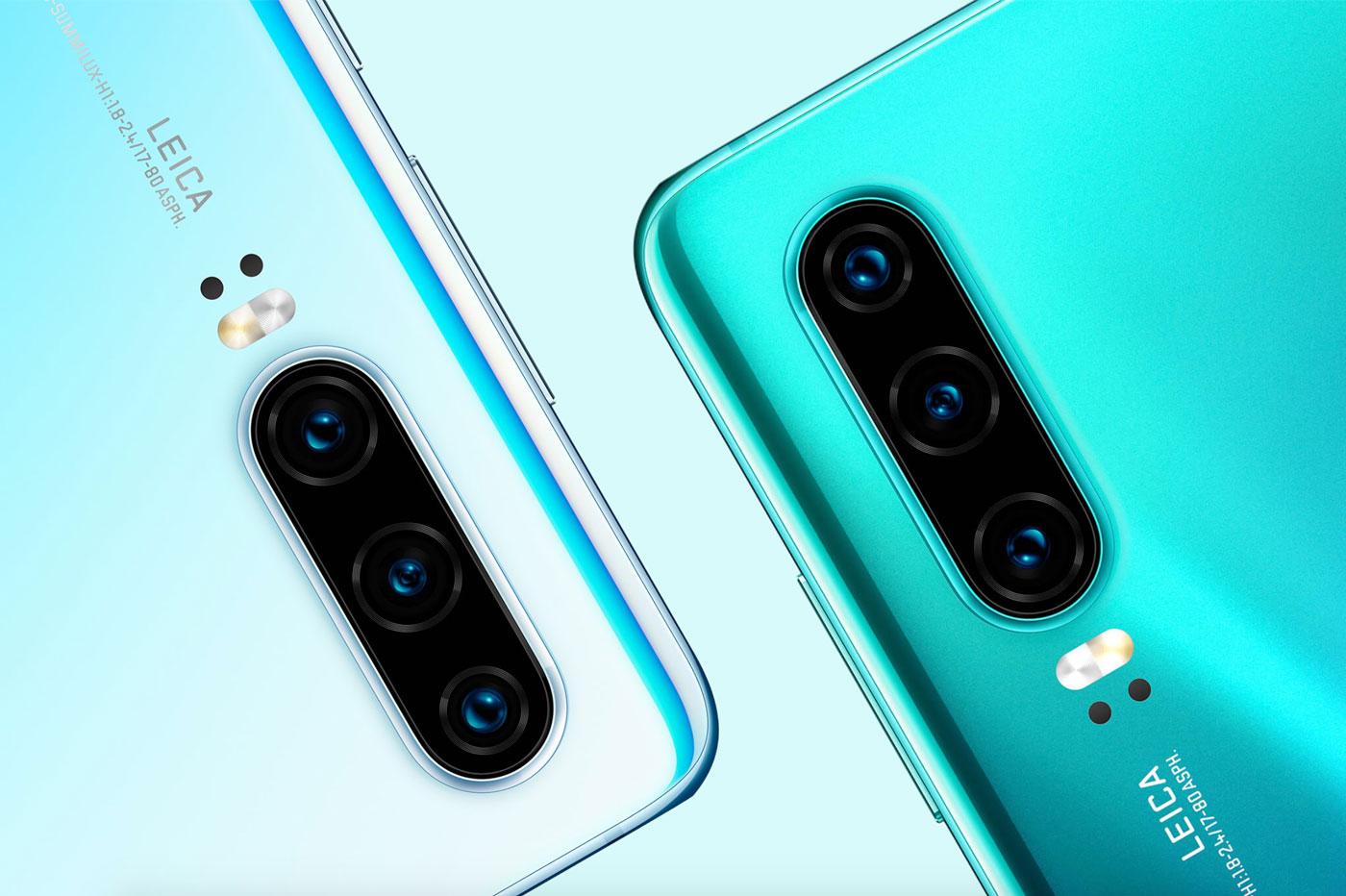 Bon plan : Huawei P30 Pro, grosse chute du prix chez Amazon </p>                     </div>   <!--bof Product URL --> <!--eof Product URL --> <!--bof Quantity Discounts table --> <!--eof Quantity Discounts table --> </div>                        </dd> <dt class=